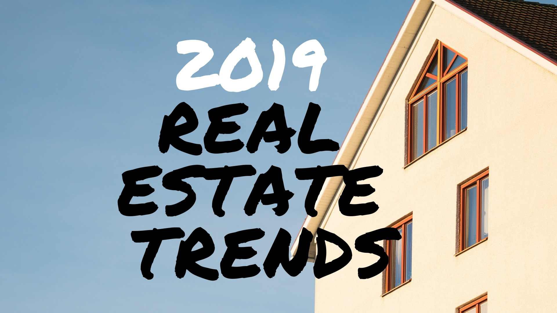 2019 real estate trends.jpg
