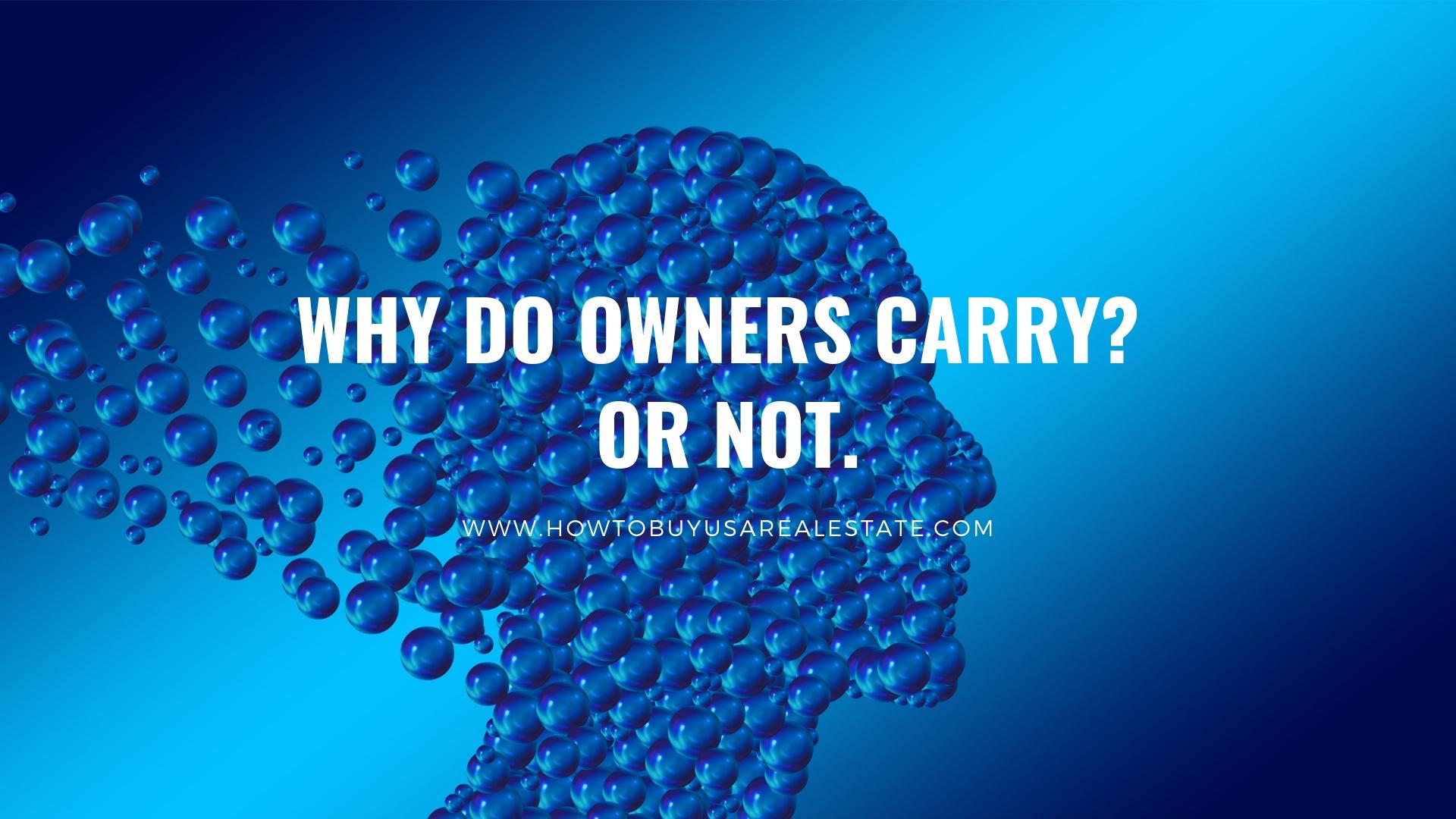 owner carry.jpg