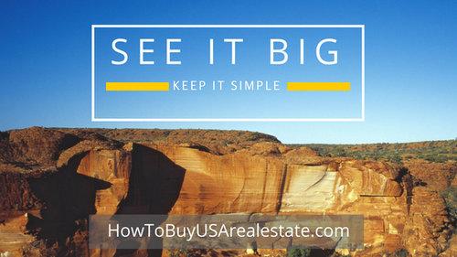 See+it+BIG.jpg