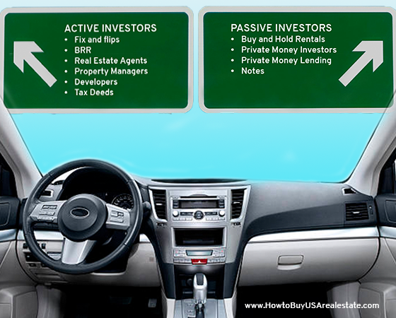 Passive versus Active Investing boils down to 3 main components.docx.png