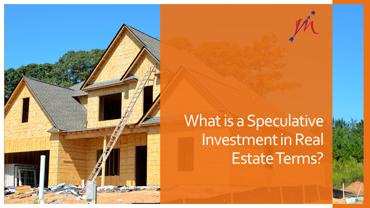 What is a Speculative Investment eBook - HTBUSA.png
