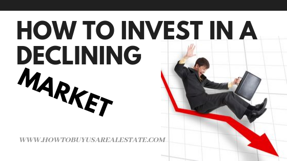 How to invest in a declining market.png