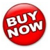 buy now icon.png