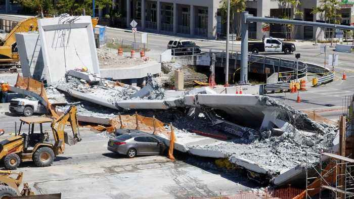 FIU bridge collapse.jpg