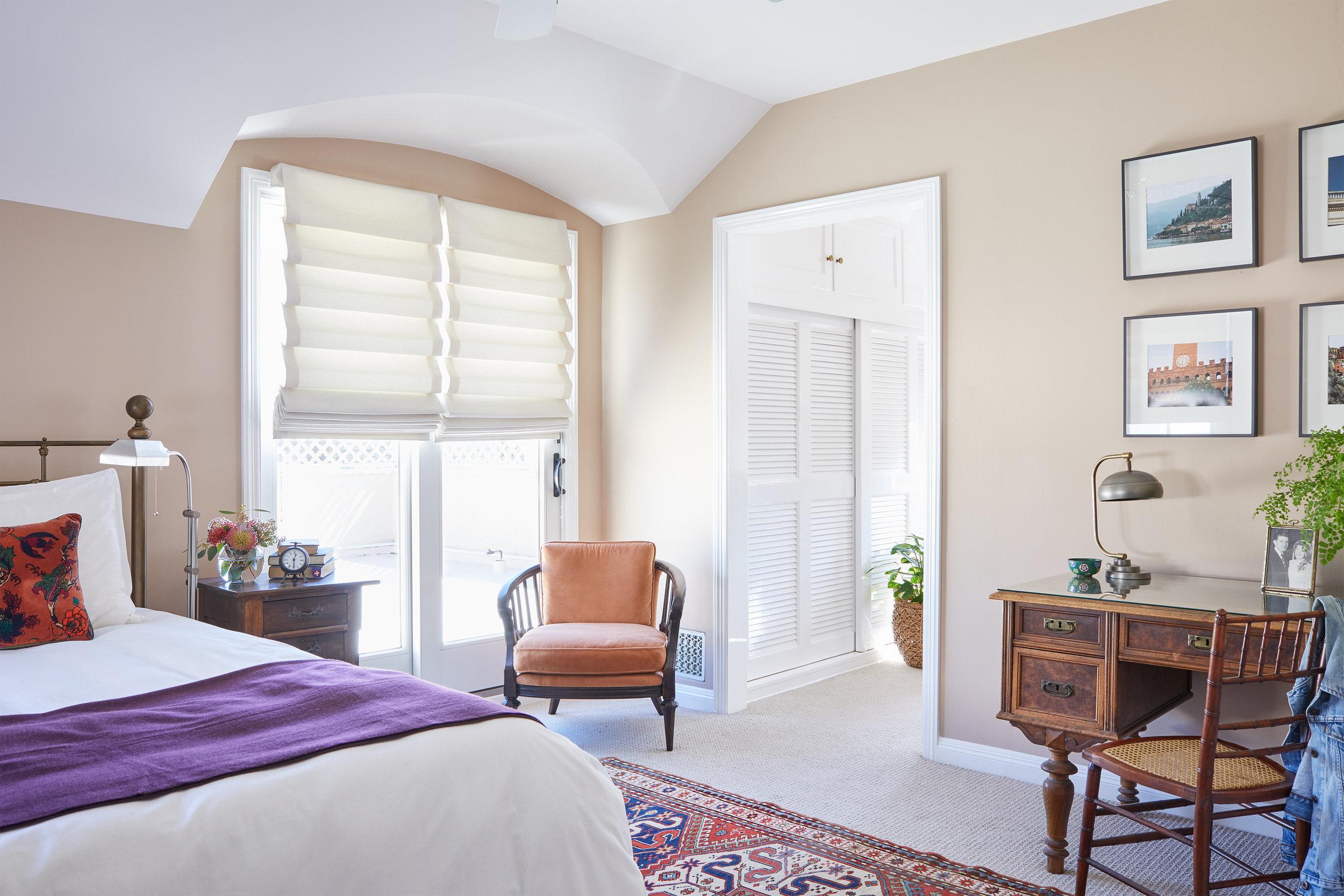 Granada Guest bedroom smaller 2.jpg