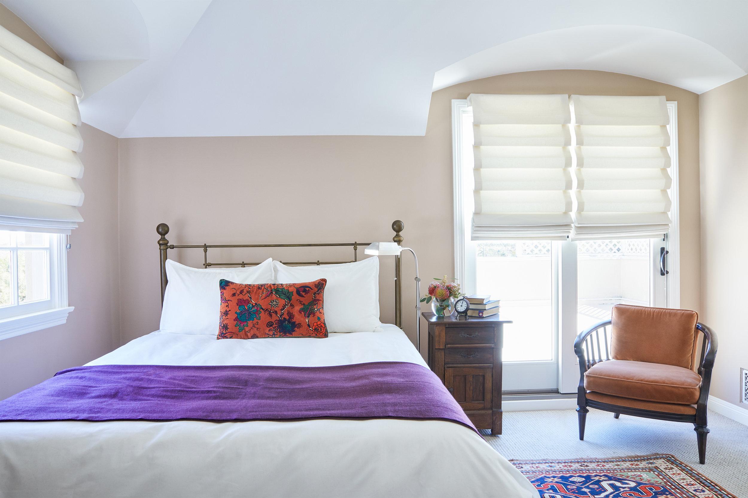 Granada Guest bedroom smaller 1.jpg