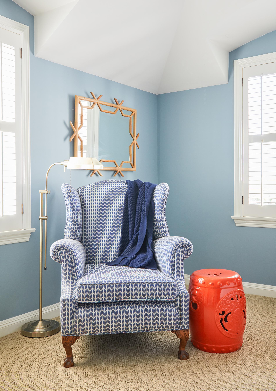 Granada Master bedroom smaller 2 editted.jpg