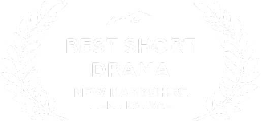 Best Short Drama.png