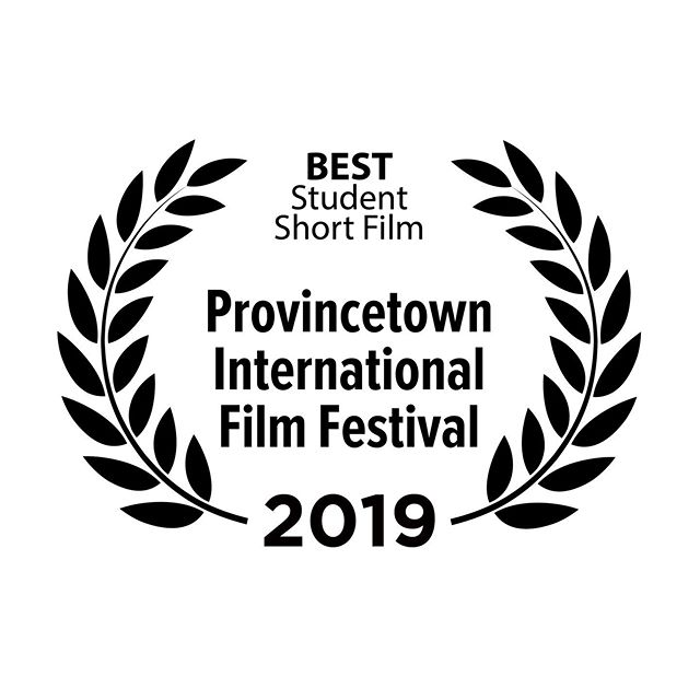 Thank you to the programmers and jury members at #piff2019 for awarding us with this great honor! We've always admired @ptownfilm for supporting films and filmmakers on the edge. And hope to make our way over there one summer soon!