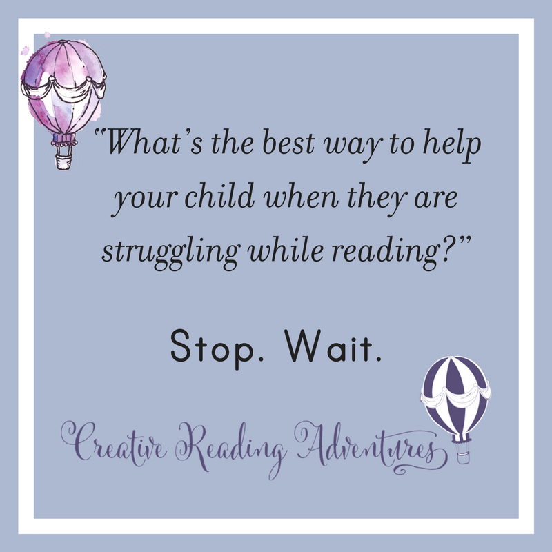 helpyourchildwhilereading