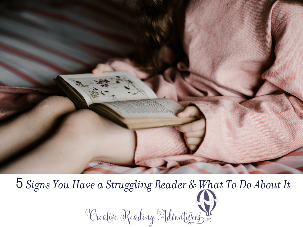 5 Signs You have a struggling reader (1).png