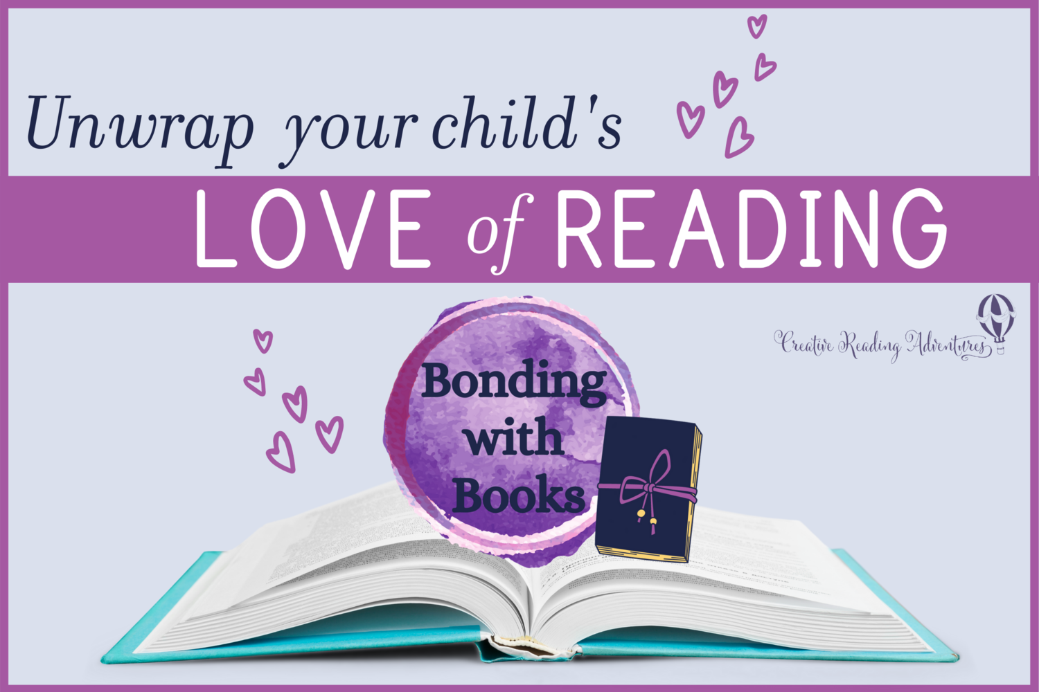 valentines-day-bonding-with-books