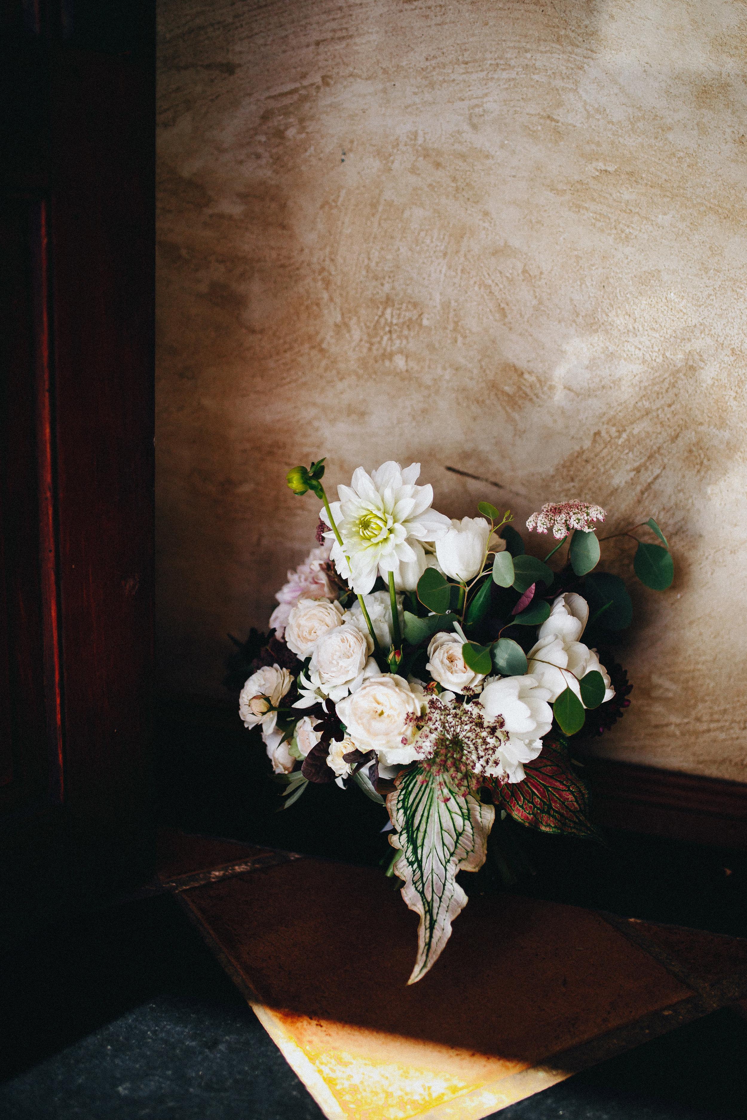 2018March_EdenandJared_Wedding_HighRes-22.jpg