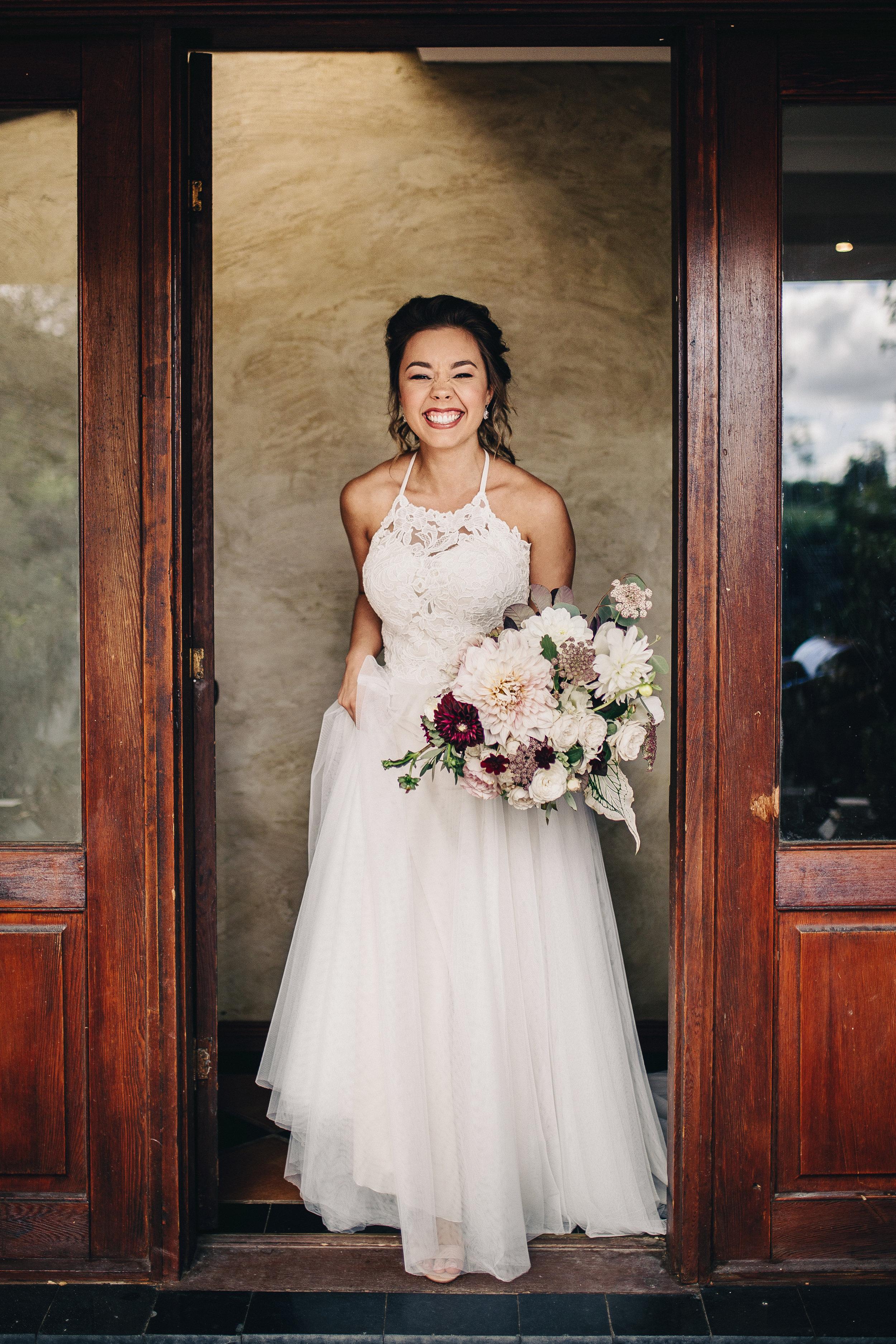 2018March_EdenandJared_Wedding_HighRes-136 (1).jpg