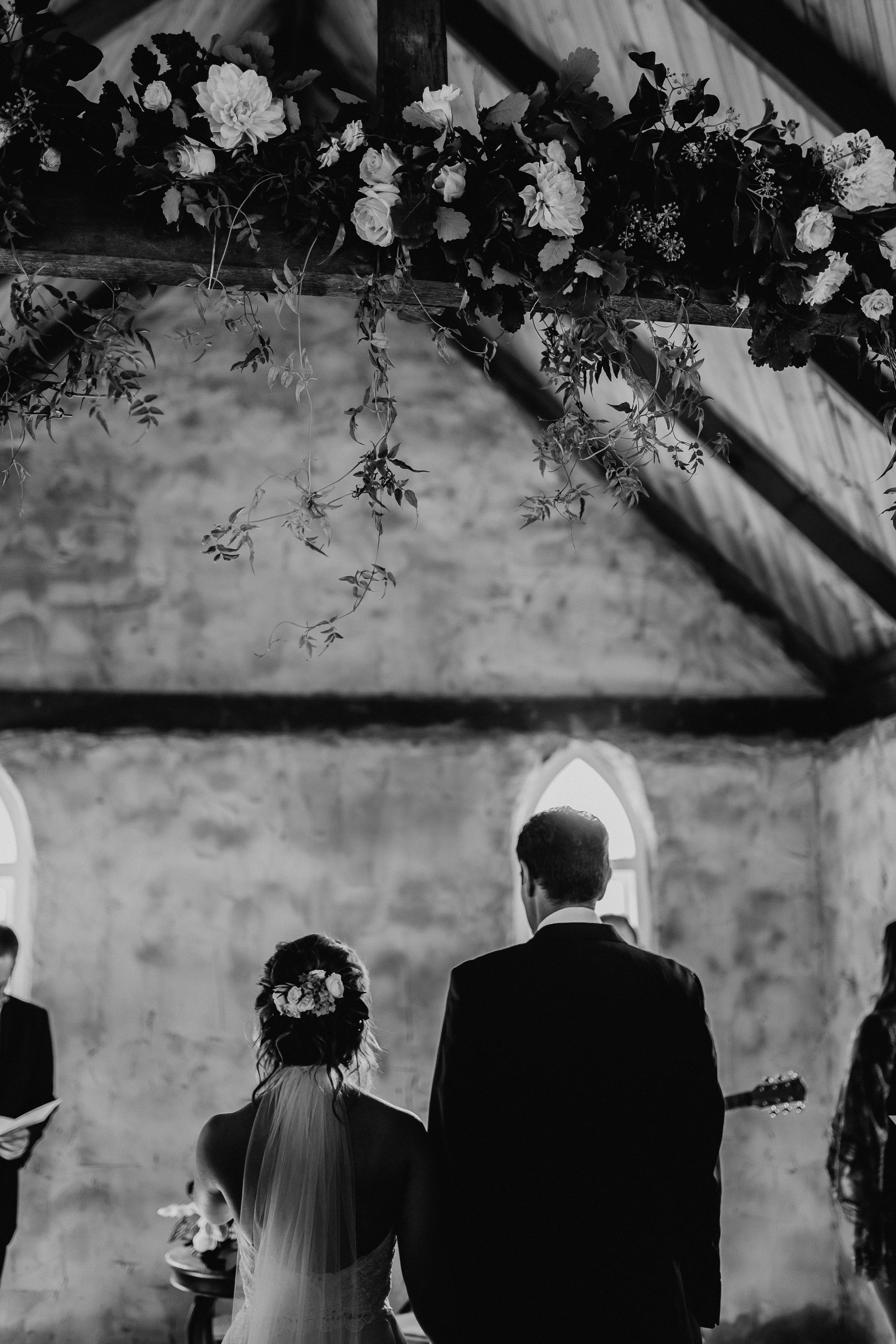 2018March_EdenandJared_Wedding_HighRes-236.jpg