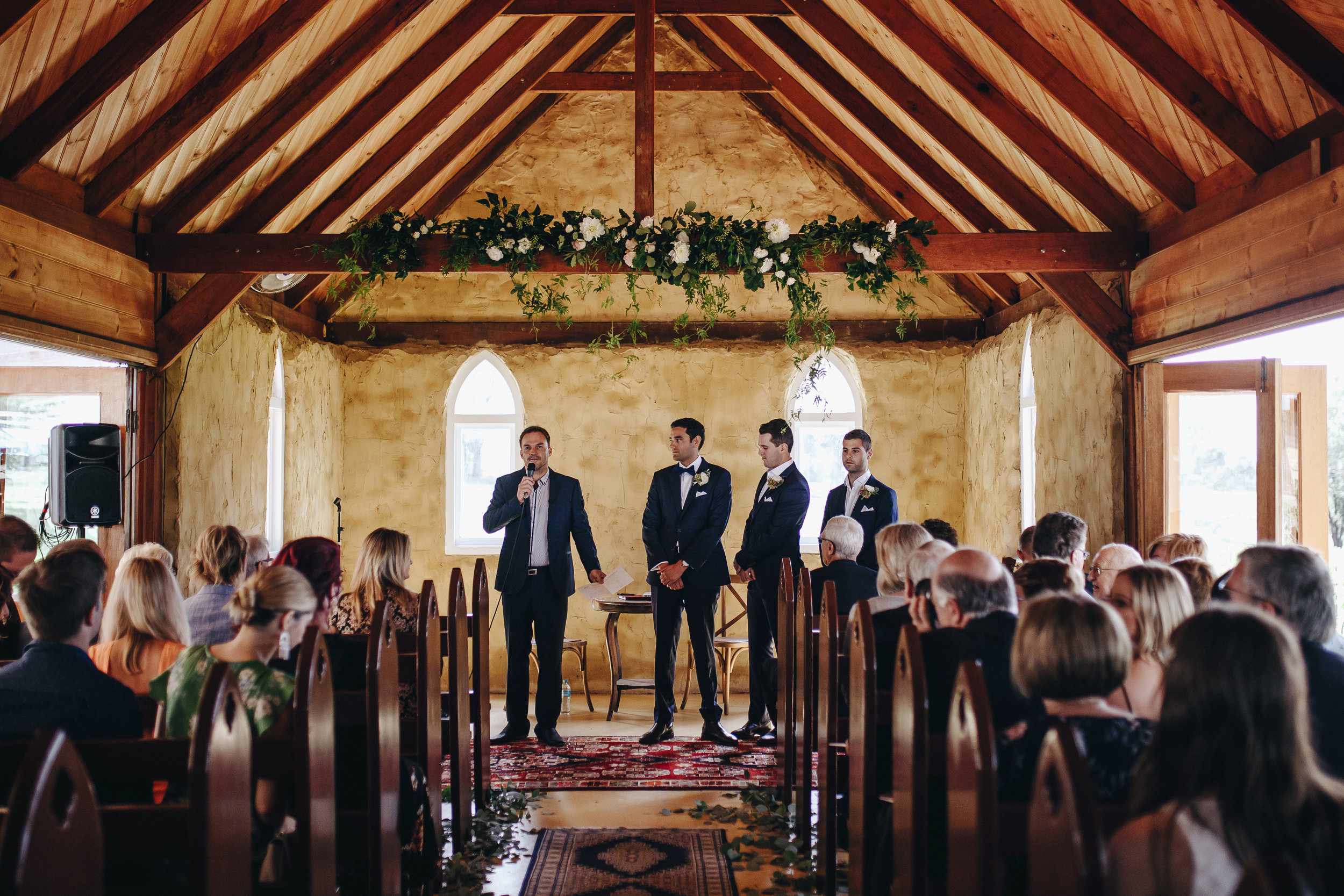 2018March_EdenandJared_Wedding_HighRes-171.jpg