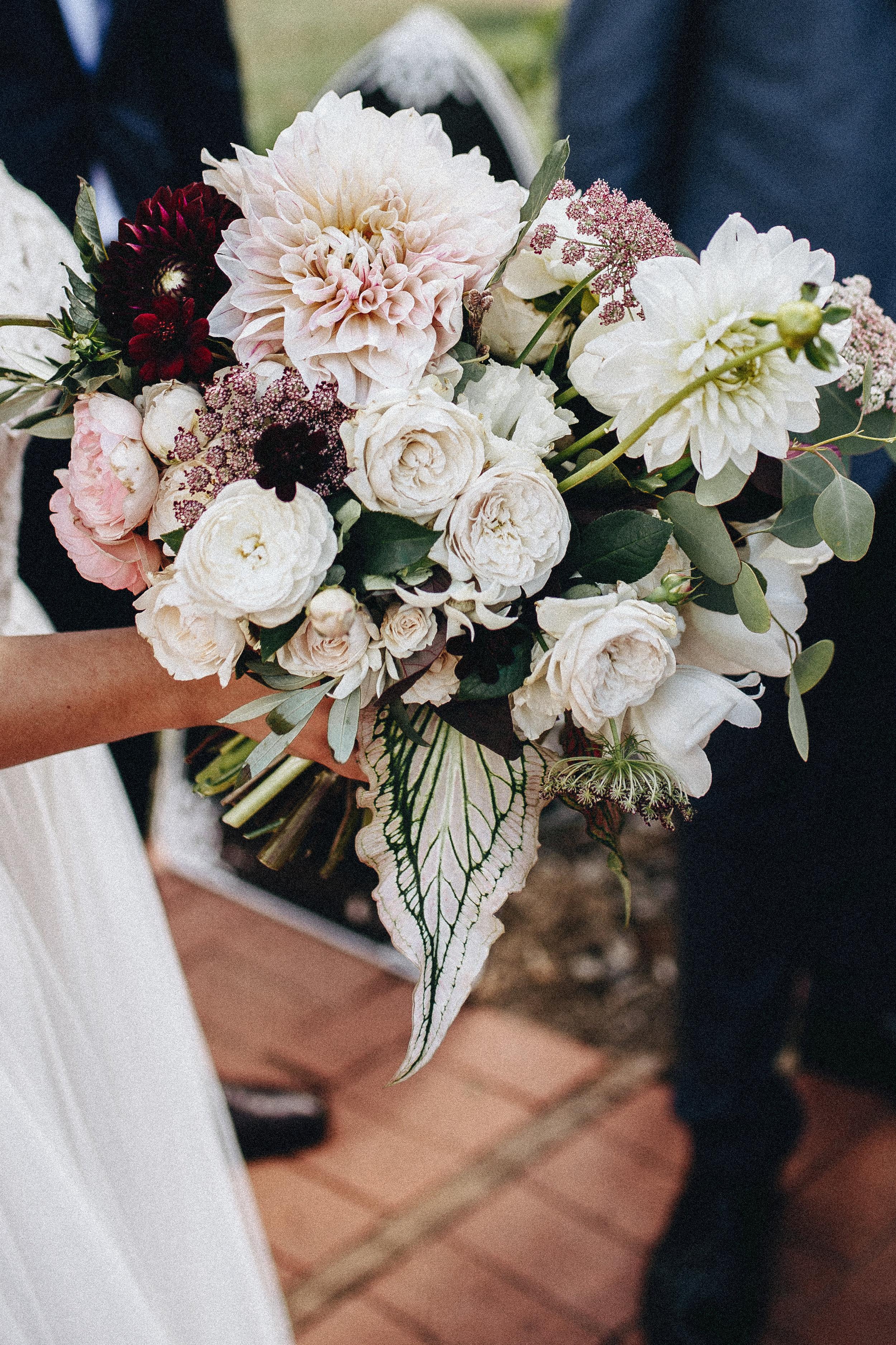 2018March_EdenandJared_Wedding_HighRes-328.jpg