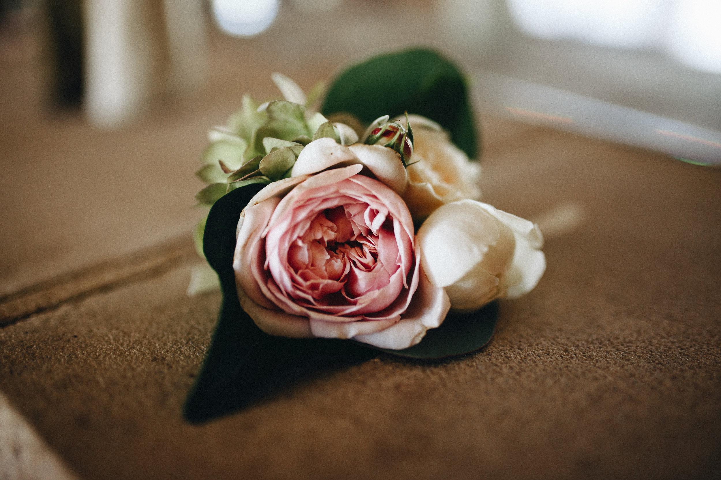 2018March_EdenandJared_Wedding_HighRes-15.jpg