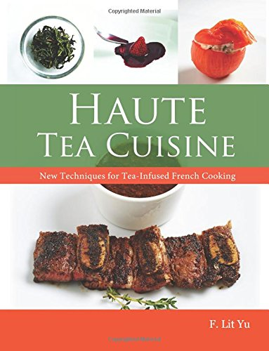 Haute Tea cover.jpg