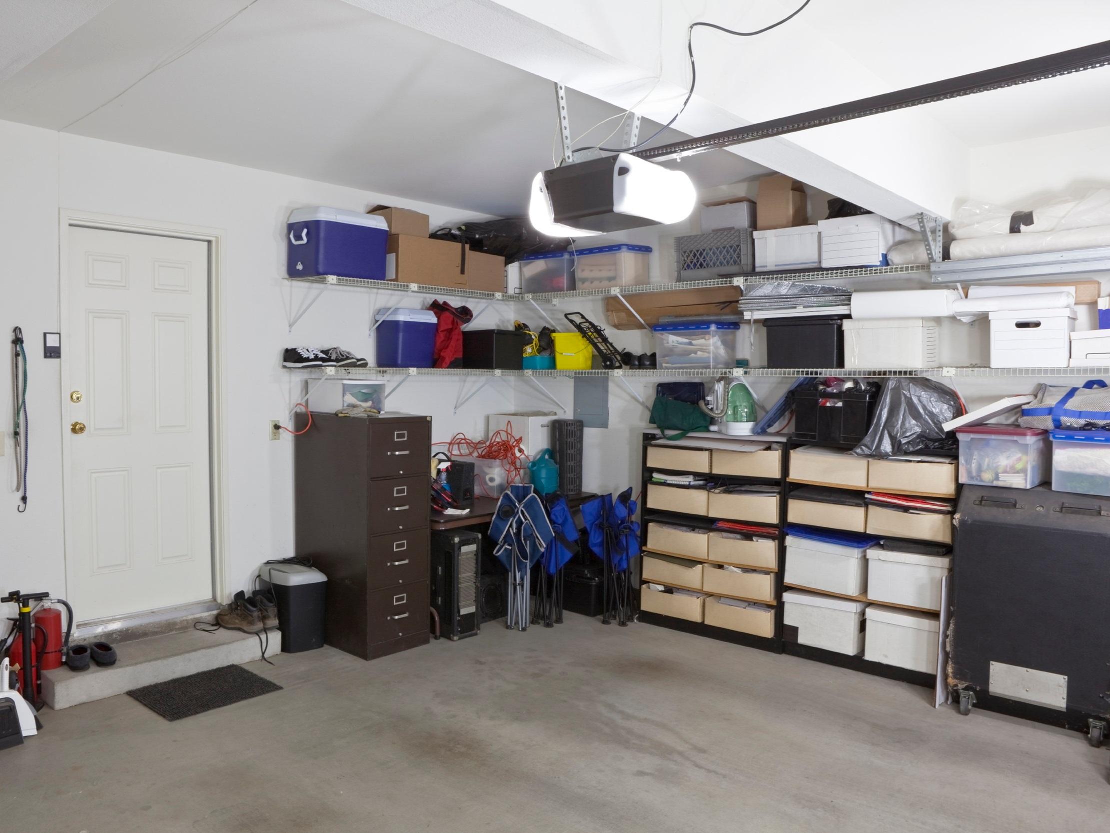 organized garage.jpg