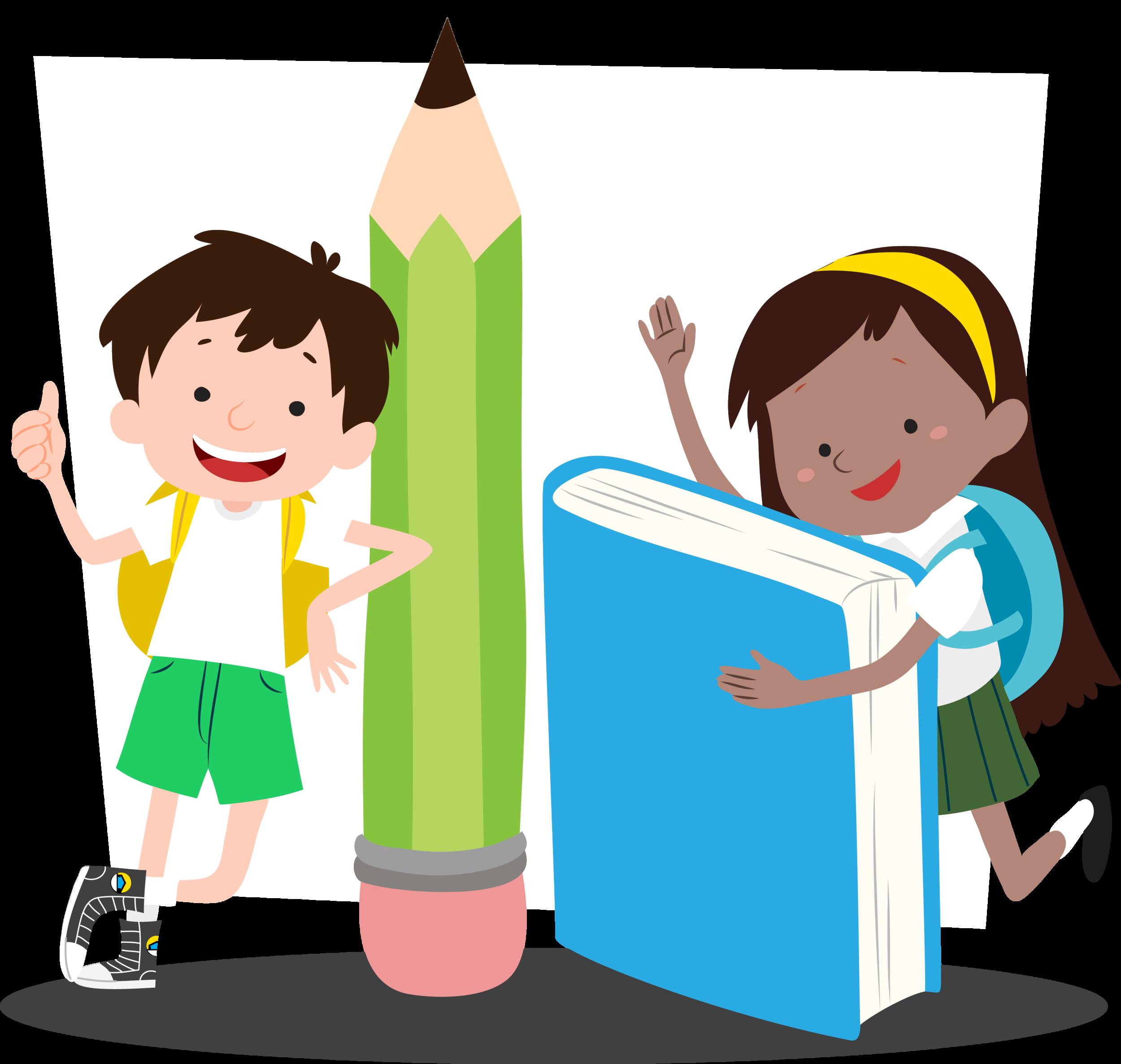 School Supplies Kids NLE.png