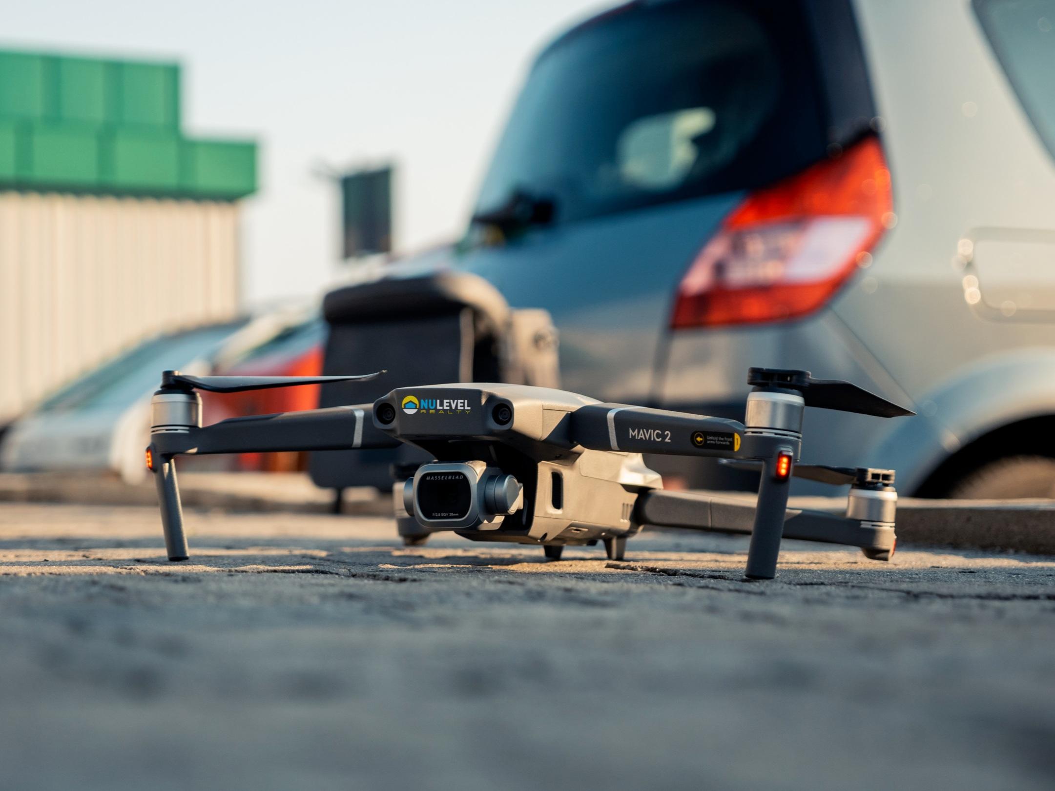 mavic+2+drone+NLE.jpg