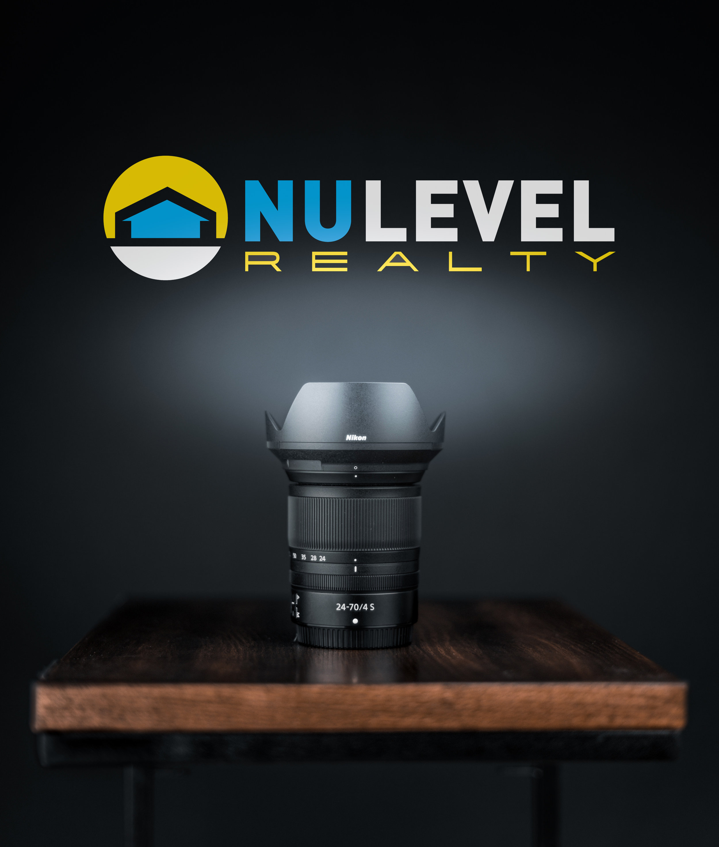 NLE lens dark table logo-3.jpg