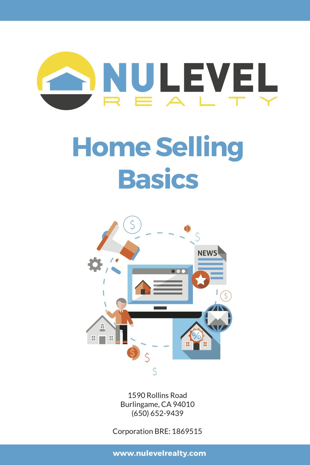 Home+Selling+Basics+10+tips.jpg