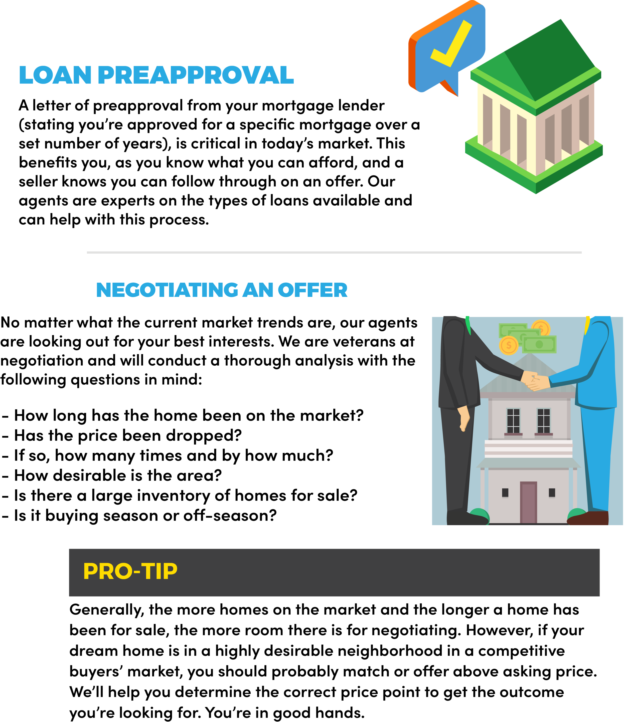 NLE 3.0 Loan Approval TRANSPARENT WEB.png