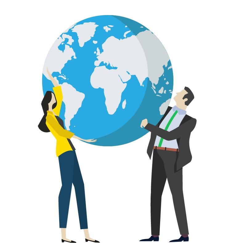 Global+Community+NLE.jpg