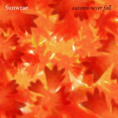 autumn-never-fall.jpg