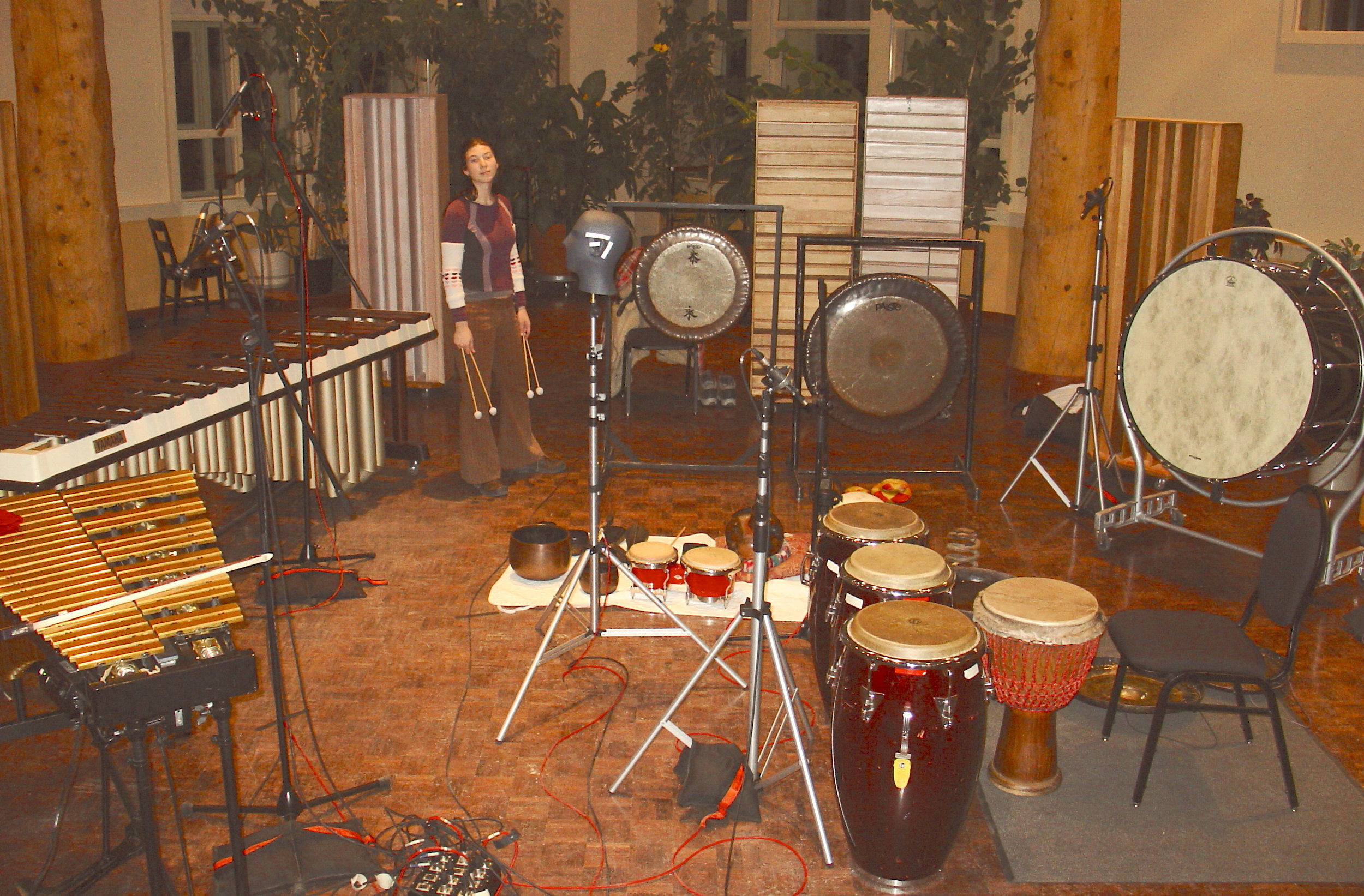 Banff_Recording.JPG