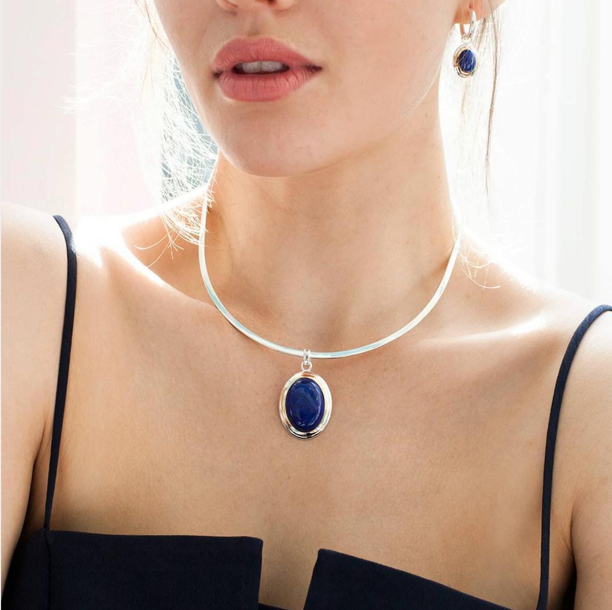 Najo lapus jewellery.jpg