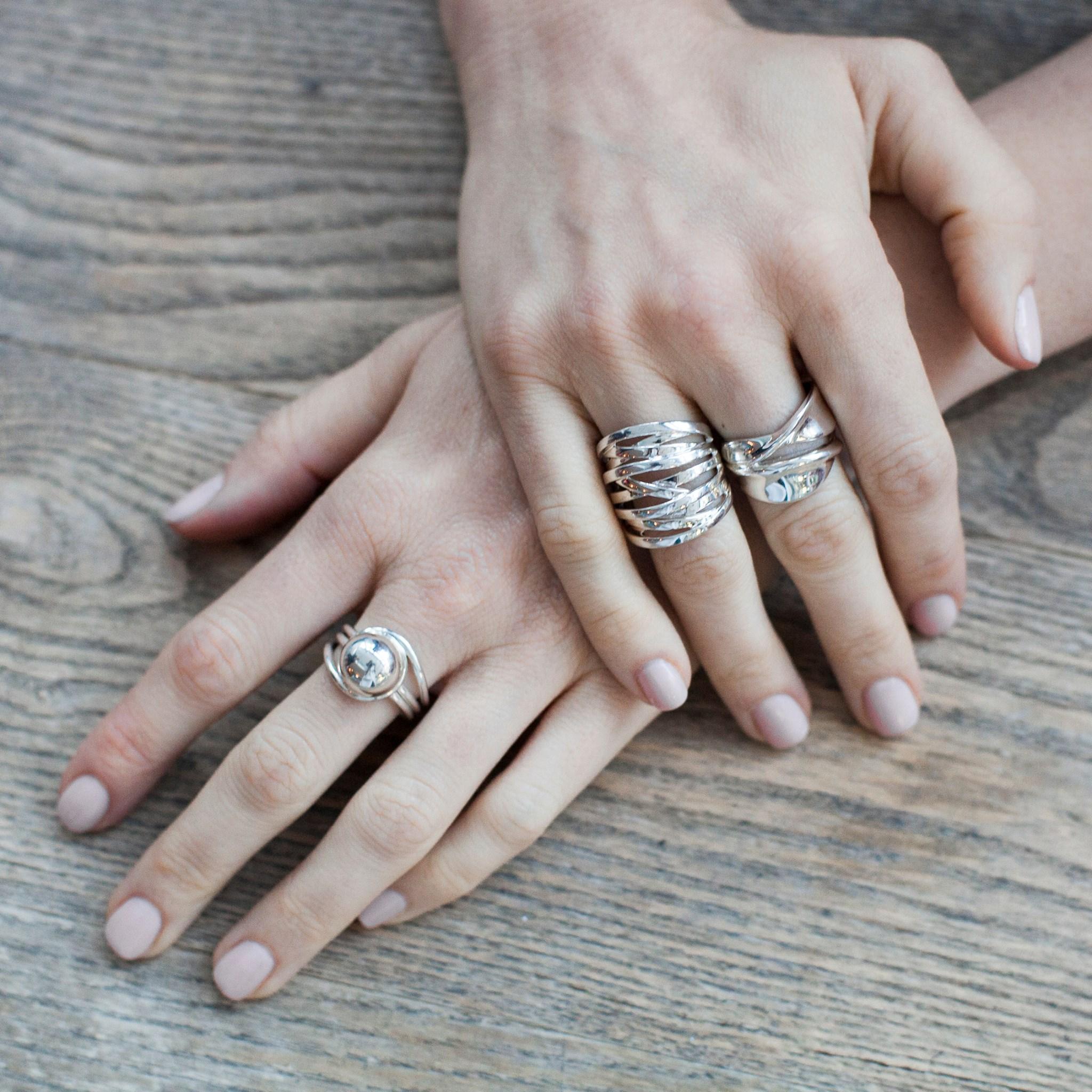 NAJO Rings.jpg