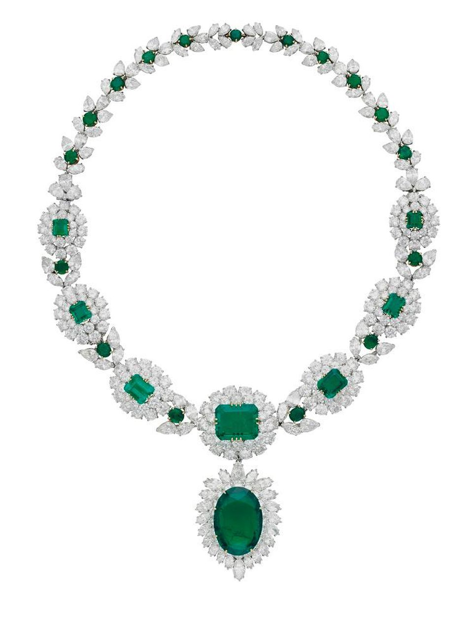 Emerald Diamond Necklace.jpg