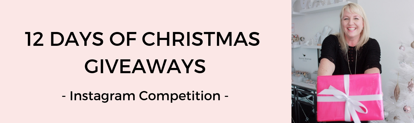 Christmas Giveaway Banner Blog.jpg