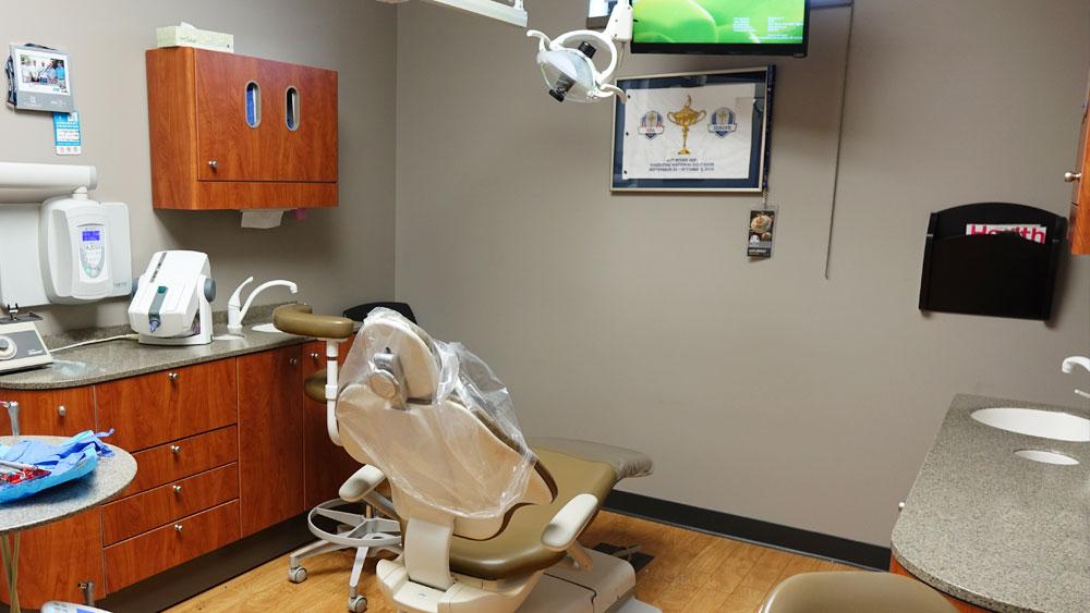 campbell-dentistry-office.jpg