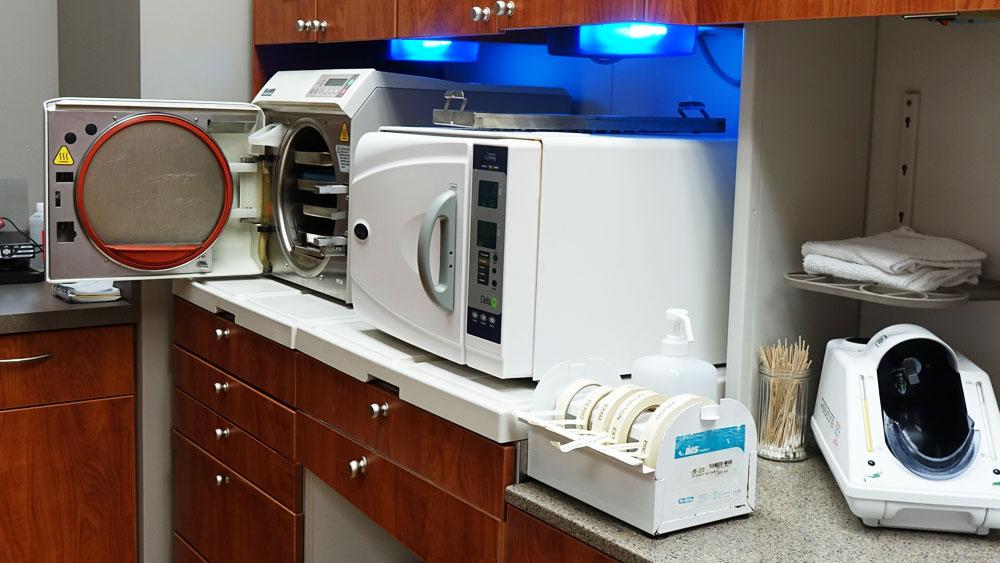 campbell-dentistry-lab.jpg