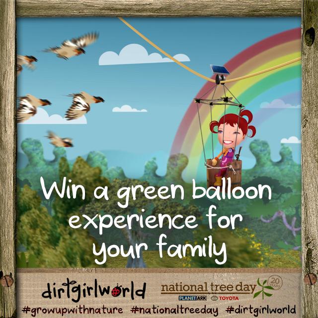 DGW_PLANET_ARK_MEME_greenballoon_V2.jpg