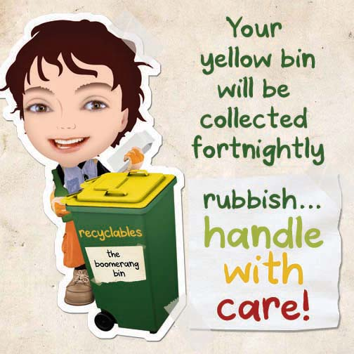 RUBBISH_HANDLE_WITH_CARE_MEME_V11.jpg
