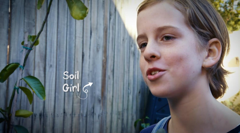 DISCOVERY - Soil girl.jpg