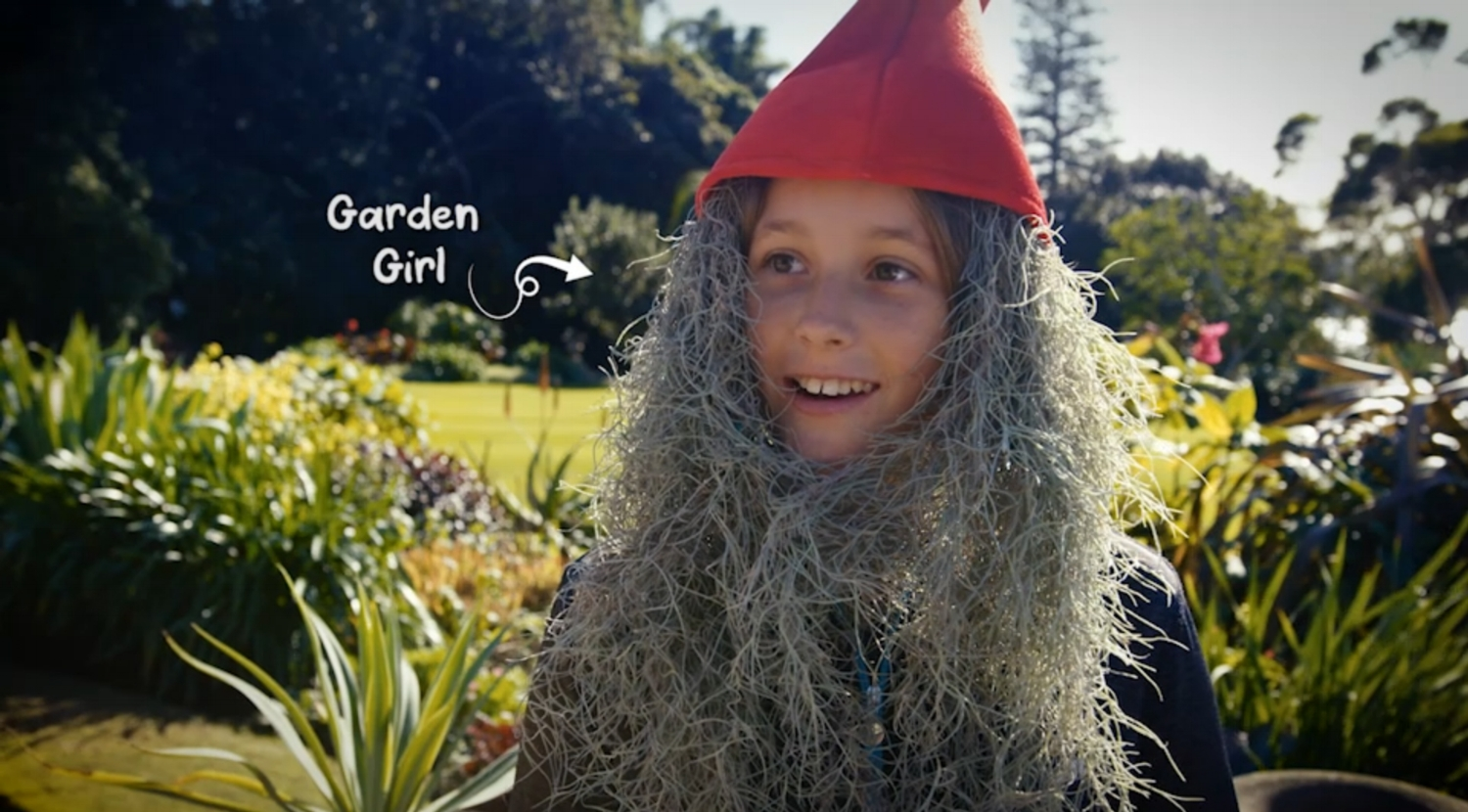 HOLIDAY - Garden Girl.jpg