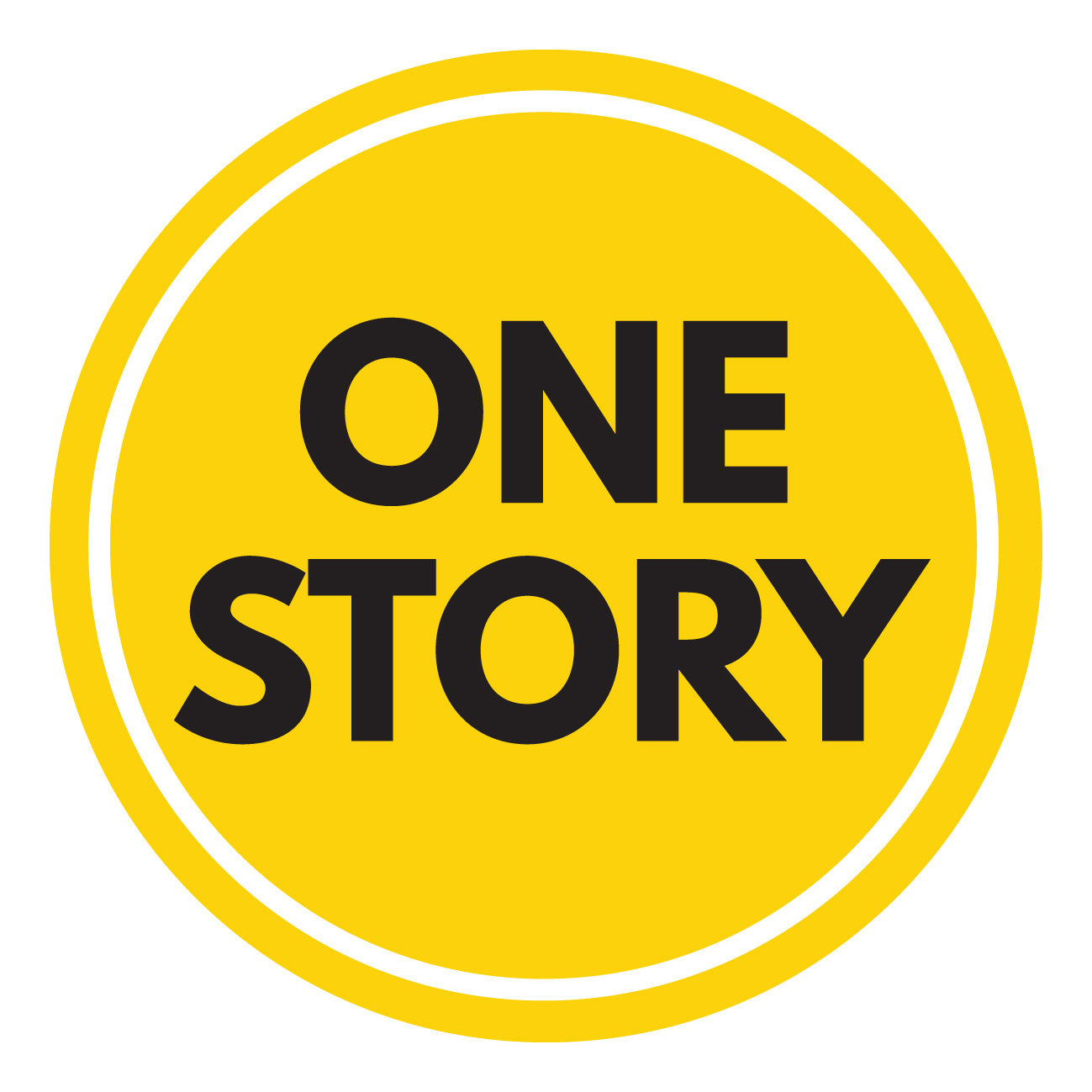 One-Story-Logo.jpg