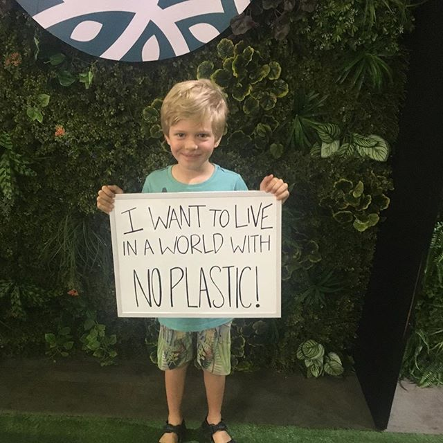 These young people are not only inspiring, they are out there doing amazing work and standing up for our planet. Are you joining the Climate March on 20th? Read my blog with top tips for the climate strike! Link in Bio  #youthforclimate #youthstrike #climatestrike #fridaysforfuture #climate #climatechange #schoolstrike #climatejustice #gretathunberg #globalwarming #climatechangeisreal #climateaction #future #nature  #climatecrisis #noplanetb #environment #savetheplanet #extinctionrebellion #climatejusticenow #earthday  #earthhour #climateemergency #earth #fridays  #zerowaste #teachersforfuture