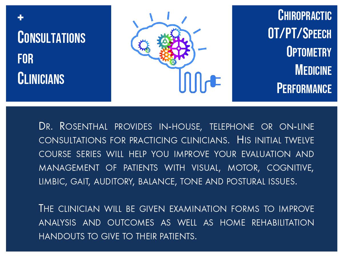seminars-info.jpg