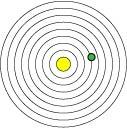 Copernican