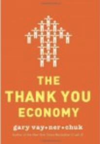 thankyoueconomy