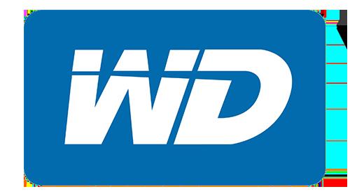 westerndigital.png