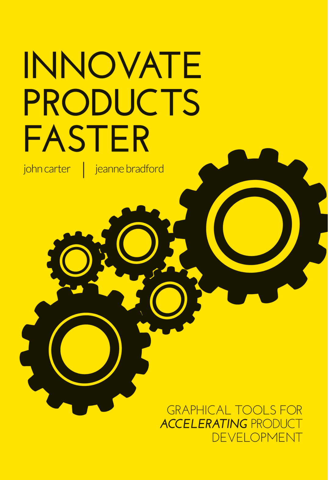 Innovate-products-faster.jpg
