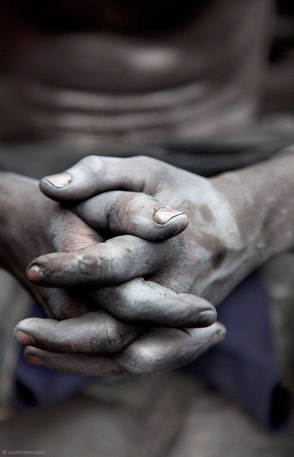 lisa_kristine_com-gold-miners-hands-ghana.jpg